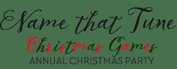 christmas-games-5
