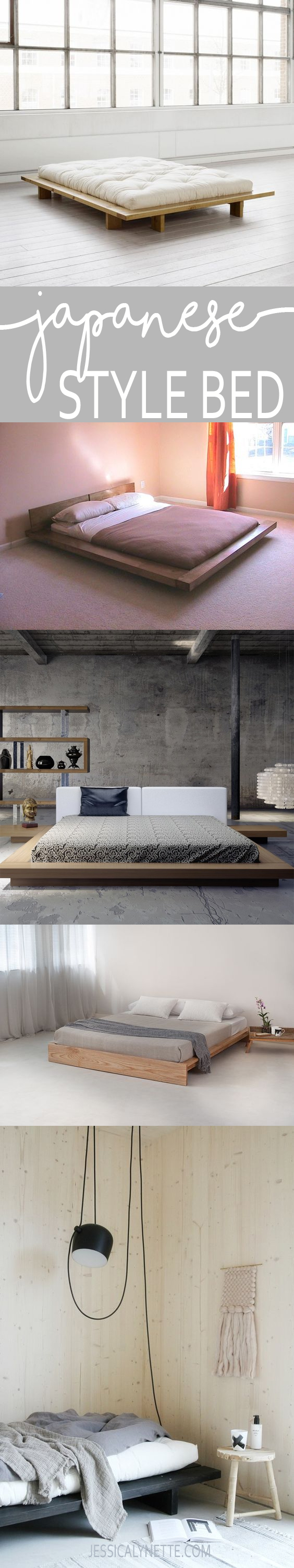 eyatg from on album pallet product gallery imgur japanese wood style first bed made platform finished