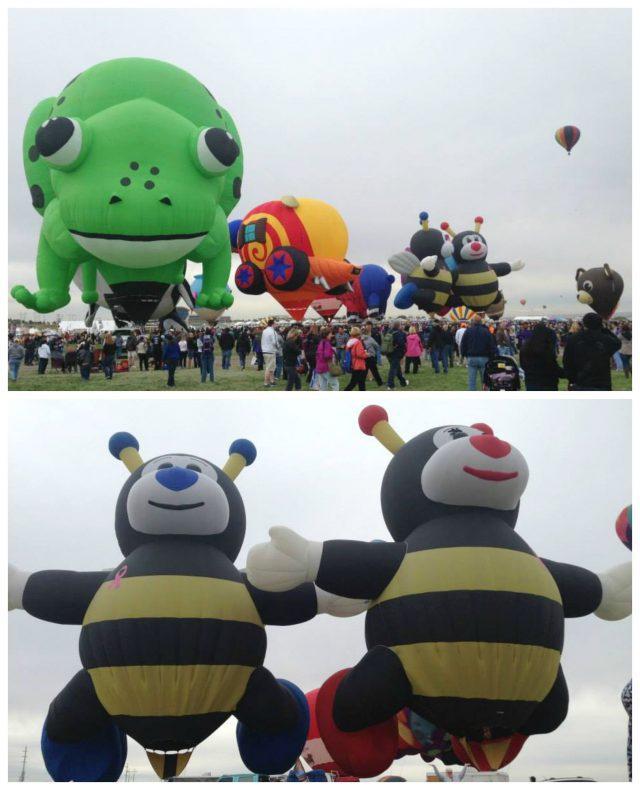 balloon collage4
