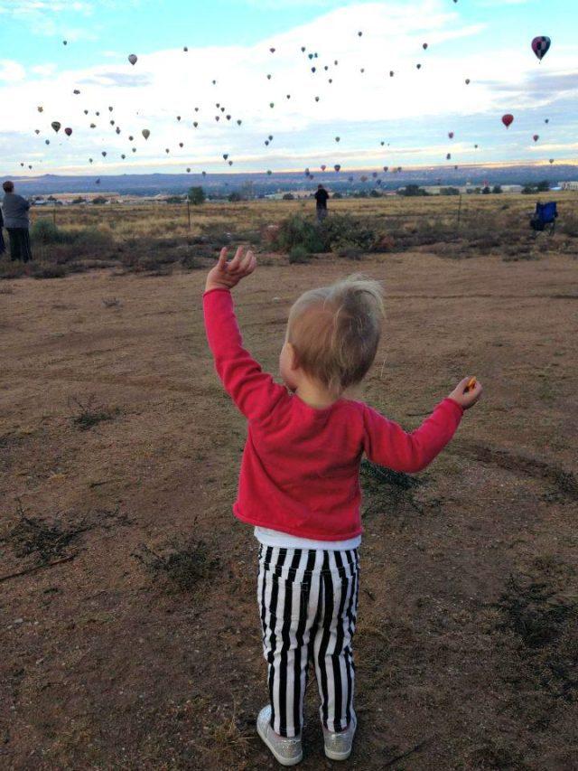 balloons16*