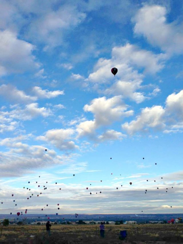 balloons9*