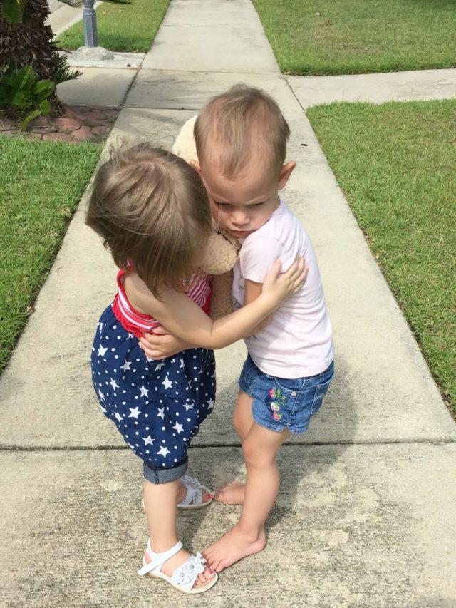 first friendships2