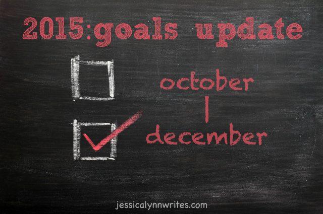 goals4