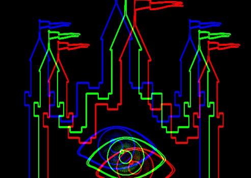 eyecastle
