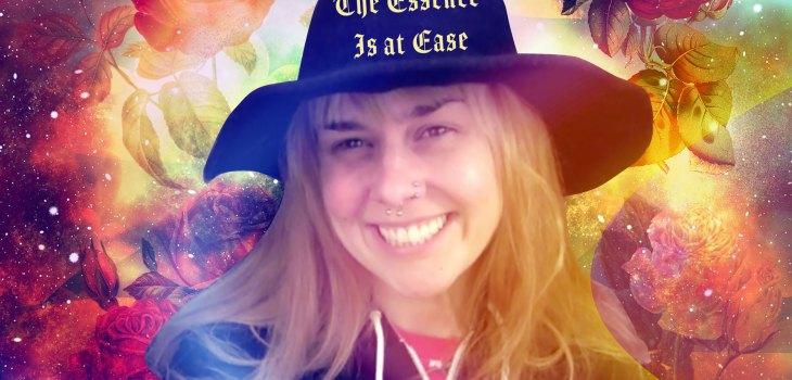 Jessica Mullen