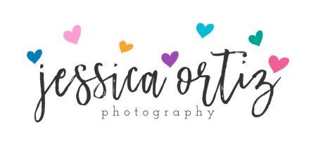 Jessica Ortiz photography logo dallas newborn photographer Wylie newborn photographer rockwall newborn photographer plano newborn photographer Allen newborn photographer Dallas maternity photographer Dallas child photographer