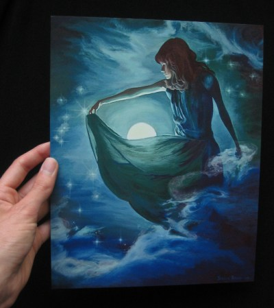metal print 8x10-may i have this dance_r600