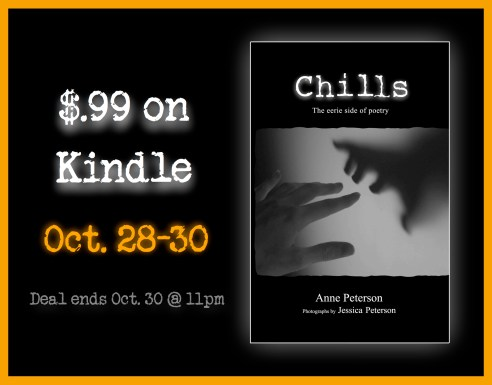 chills-kindle-ad-2