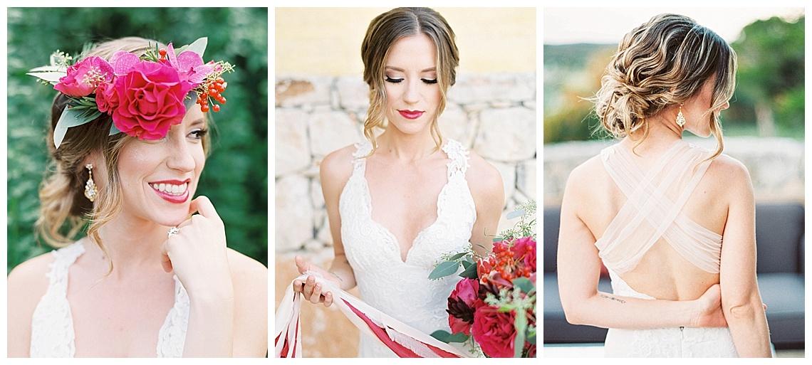 wedding hair and makeup austin tx texas wedding austin wedding bridal hair