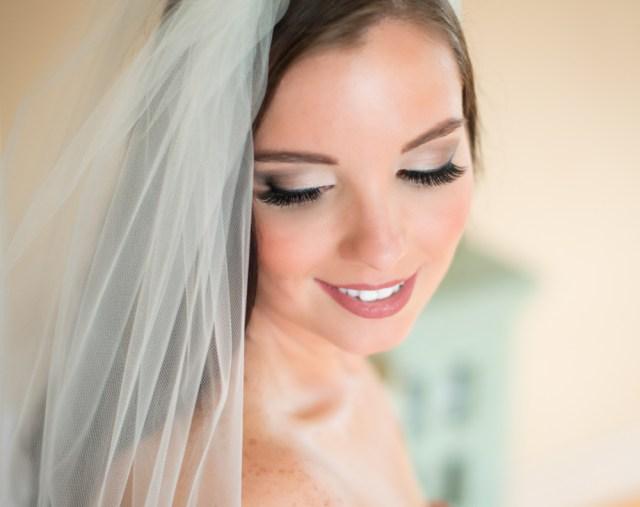 jessica roop beauty & boudoir - austin tx bridal hair
