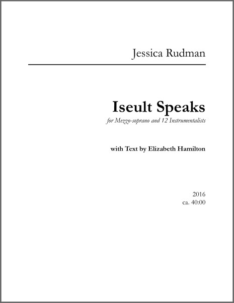 iseult-speaks-orch-product-image
