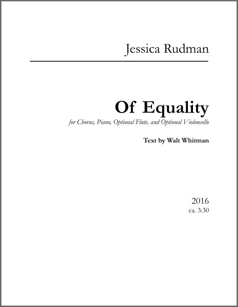 of-equality-product-image