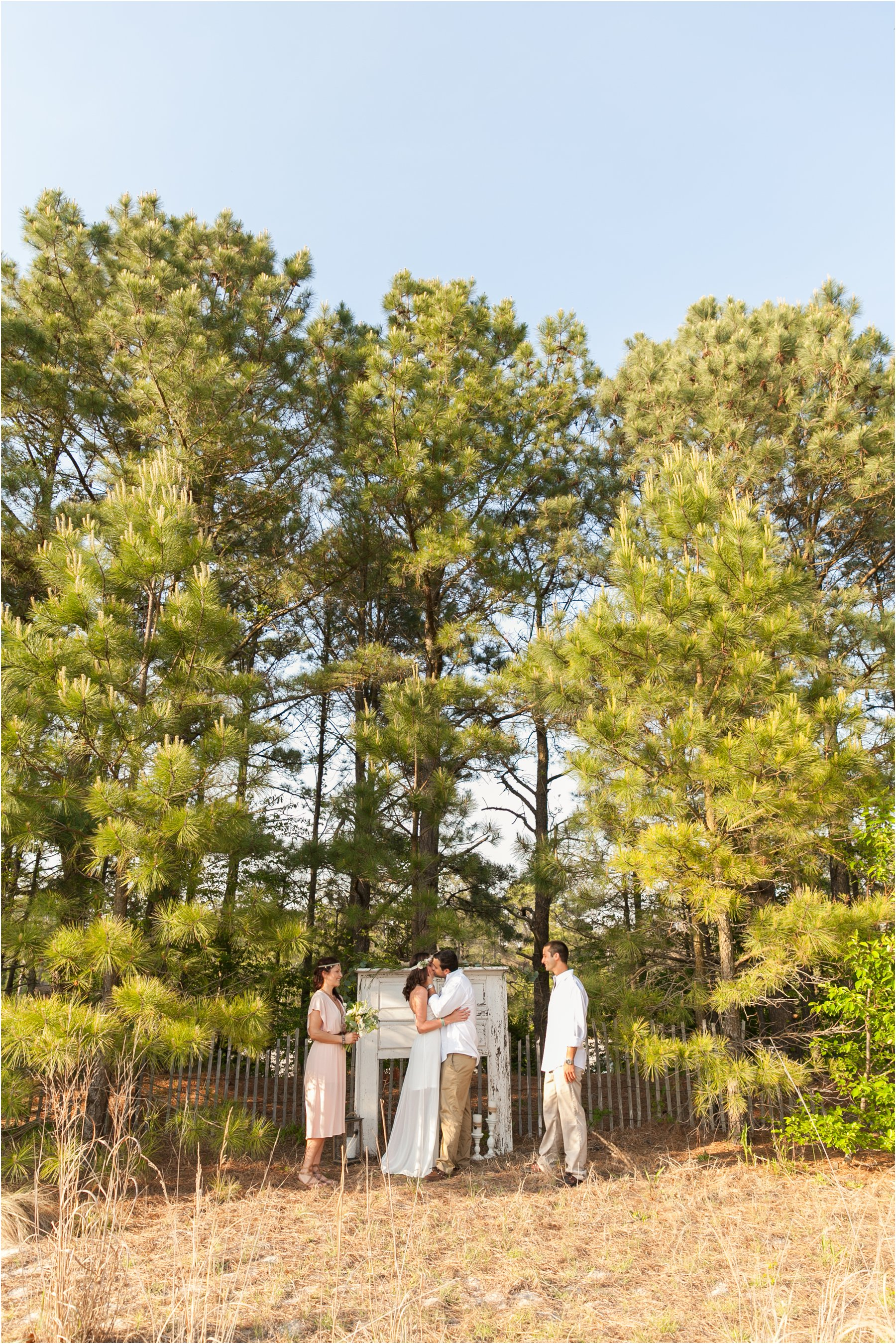 Nofolk_Zoo_engagement_photography_virginia_Jessica_ryan_photography_0154