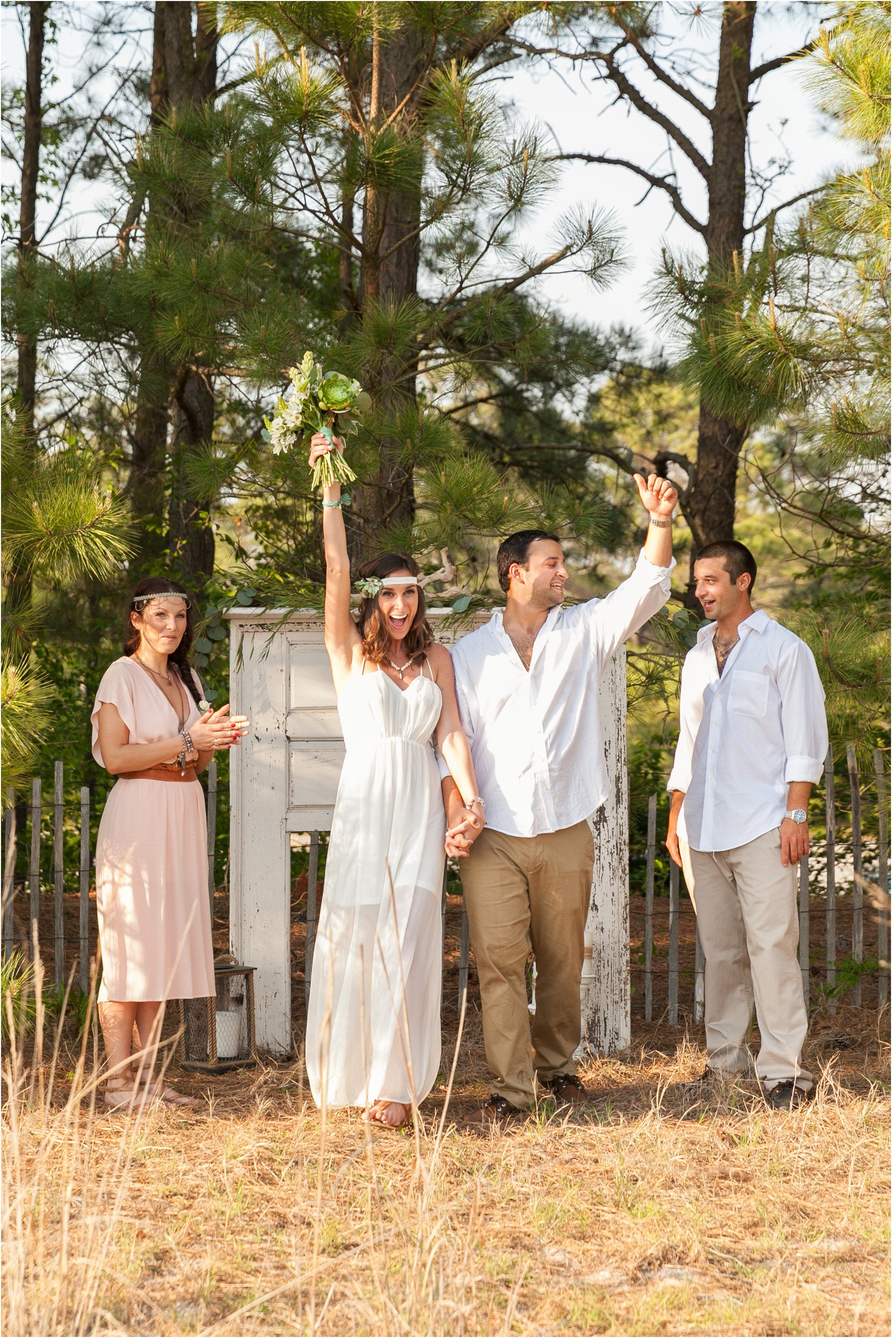 Nofolk_Zoo_engagement_photography_virginia_Jessica_ryan_photography_0155
