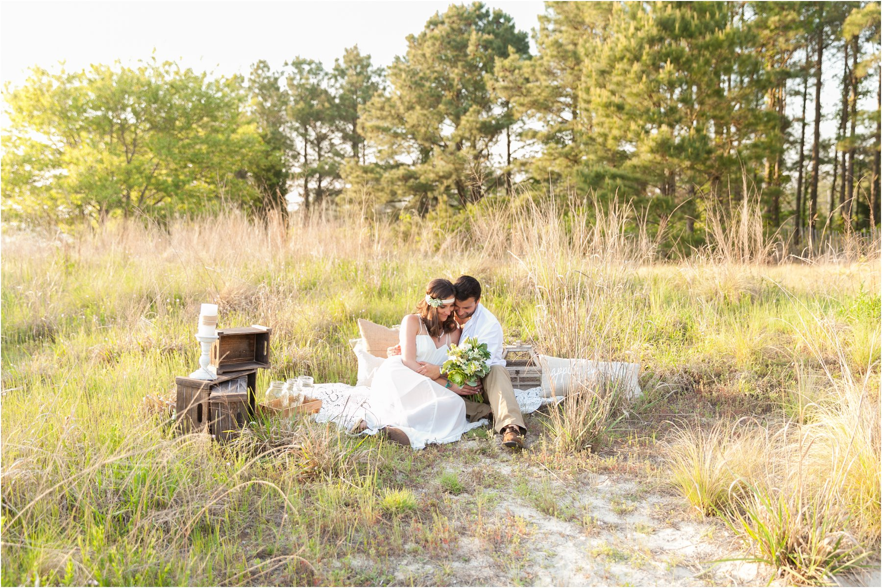 Nofolk_Zoo_engagement_photography_virginia_Jessica_ryan_photography_0177