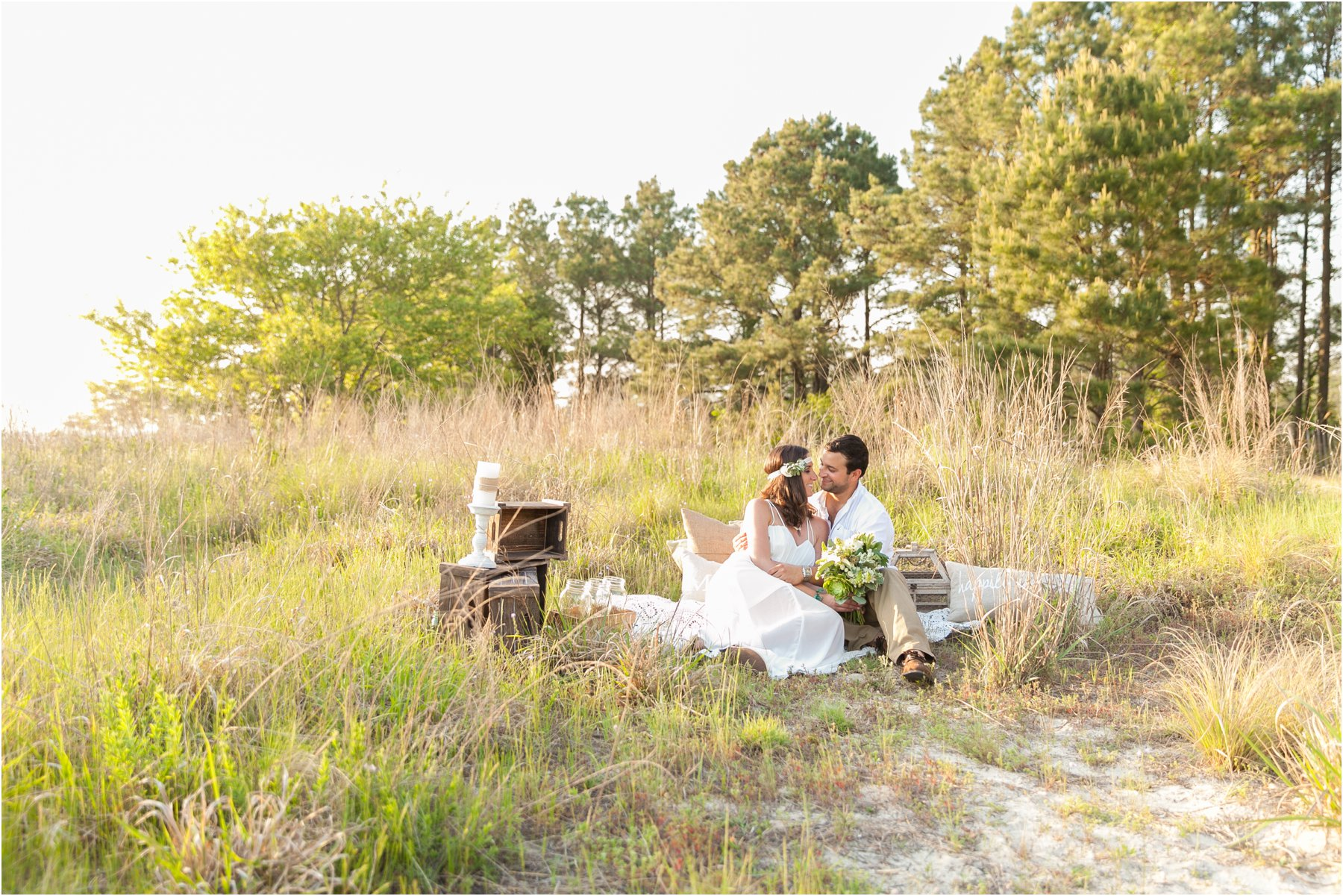Nofolk_Zoo_engagement_photography_virginia_Jessica_ryan_photography_0178