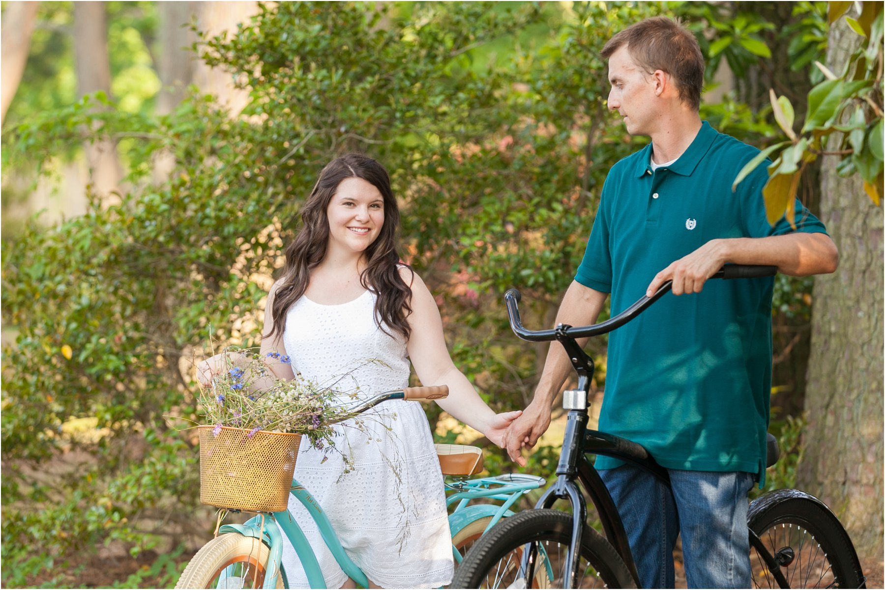 engagement_Photography_bike_ride_engagements_Jessica_Ryan_Photography_virginia_virginia_beach_0320