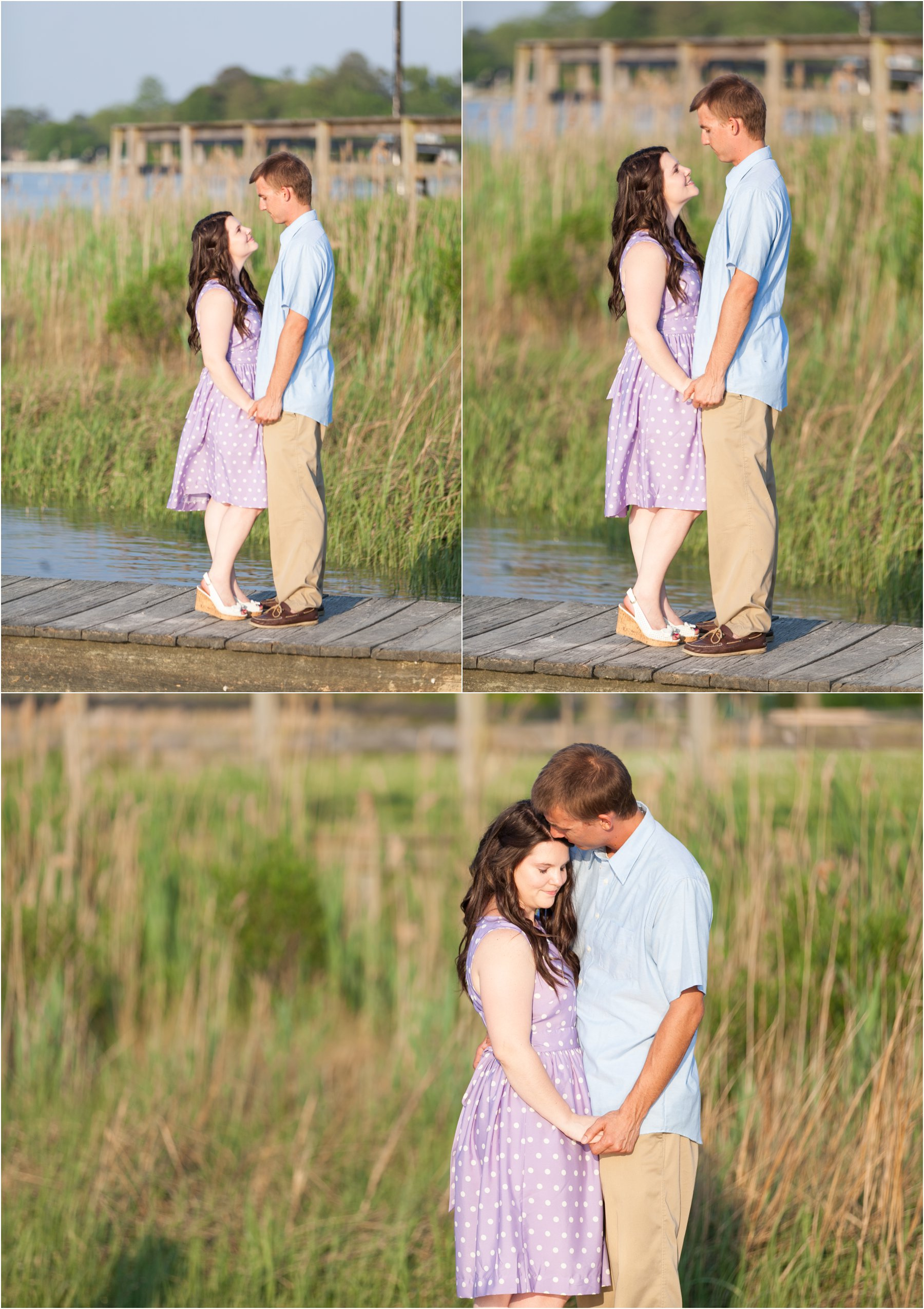 engagement_Photography_bike_ride_engagements_Jessica_Ryan_Photography_virginia_virginia_beach_0335