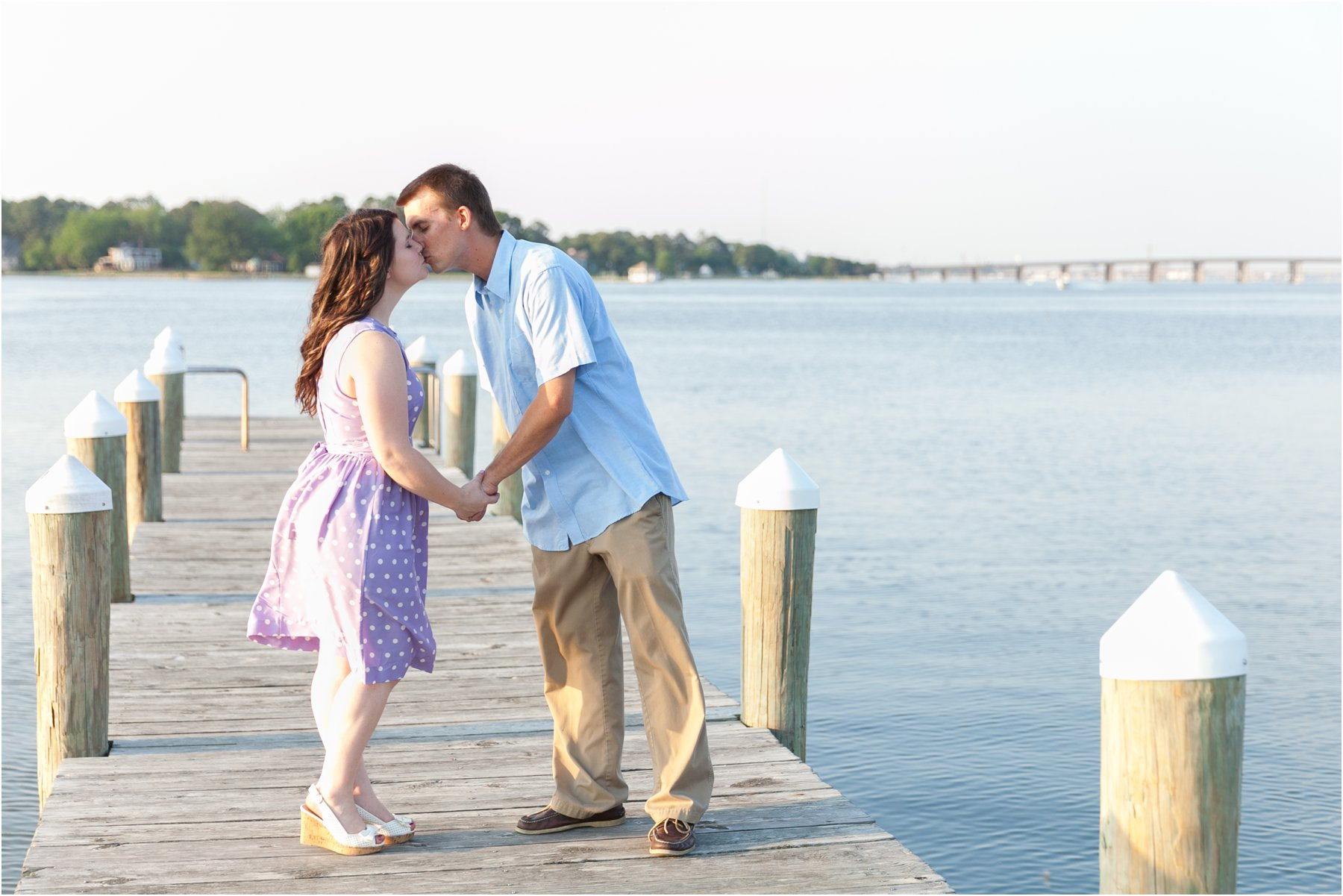 engagement_Photography_bike_ride_engagements_Jessica_Ryan_Photography_virginia_virginia_beach_0337