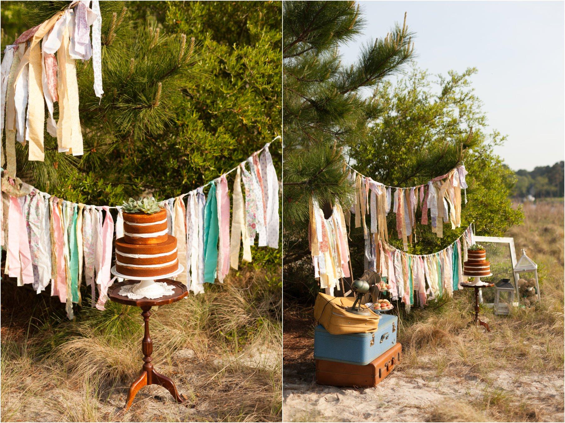 first_landing_wedding_boho_wedding_photography_virginia_Jessica_ryan_photography_0191