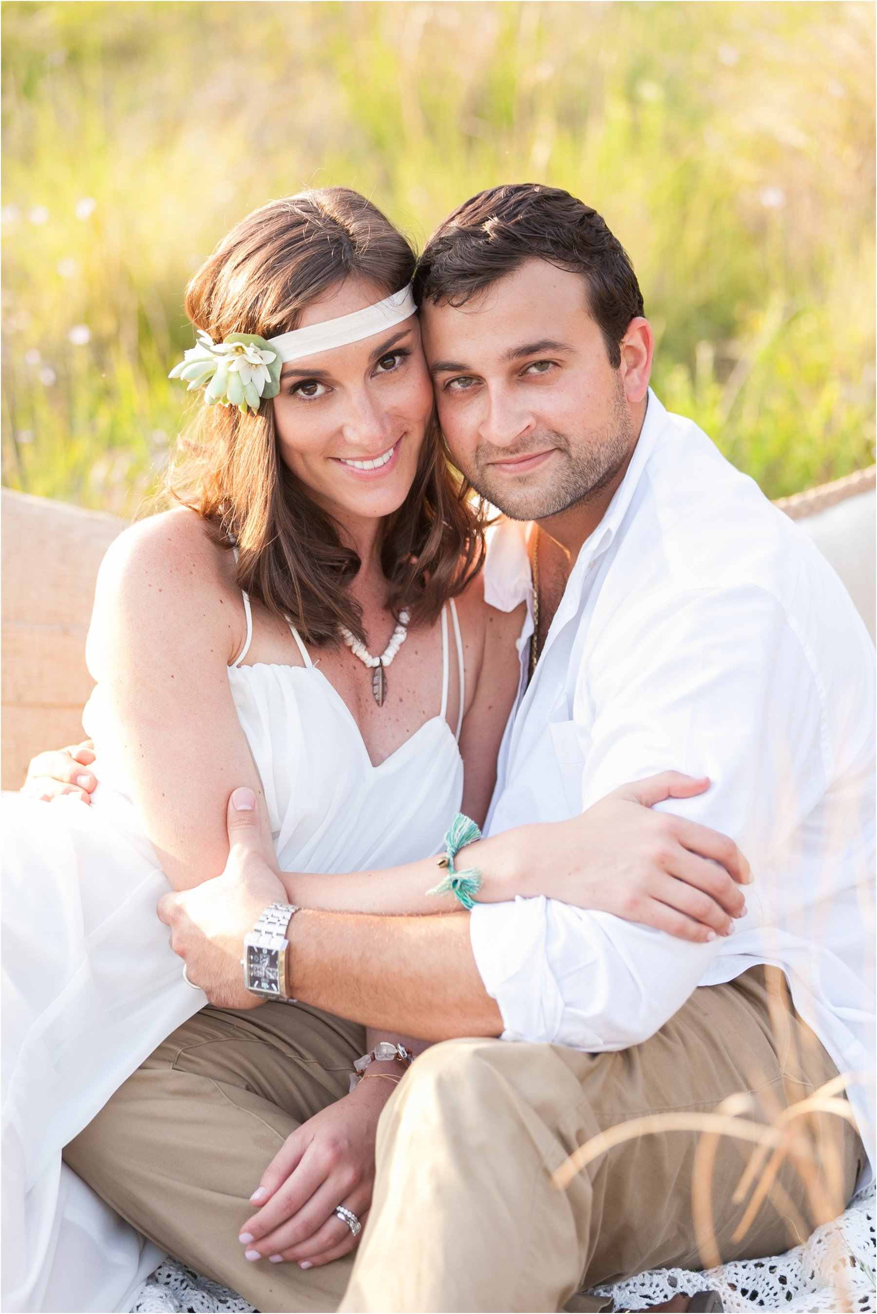 first_landing_wedding_boho_wedding_photography_virginia_Jessica_ryan_photography_0195