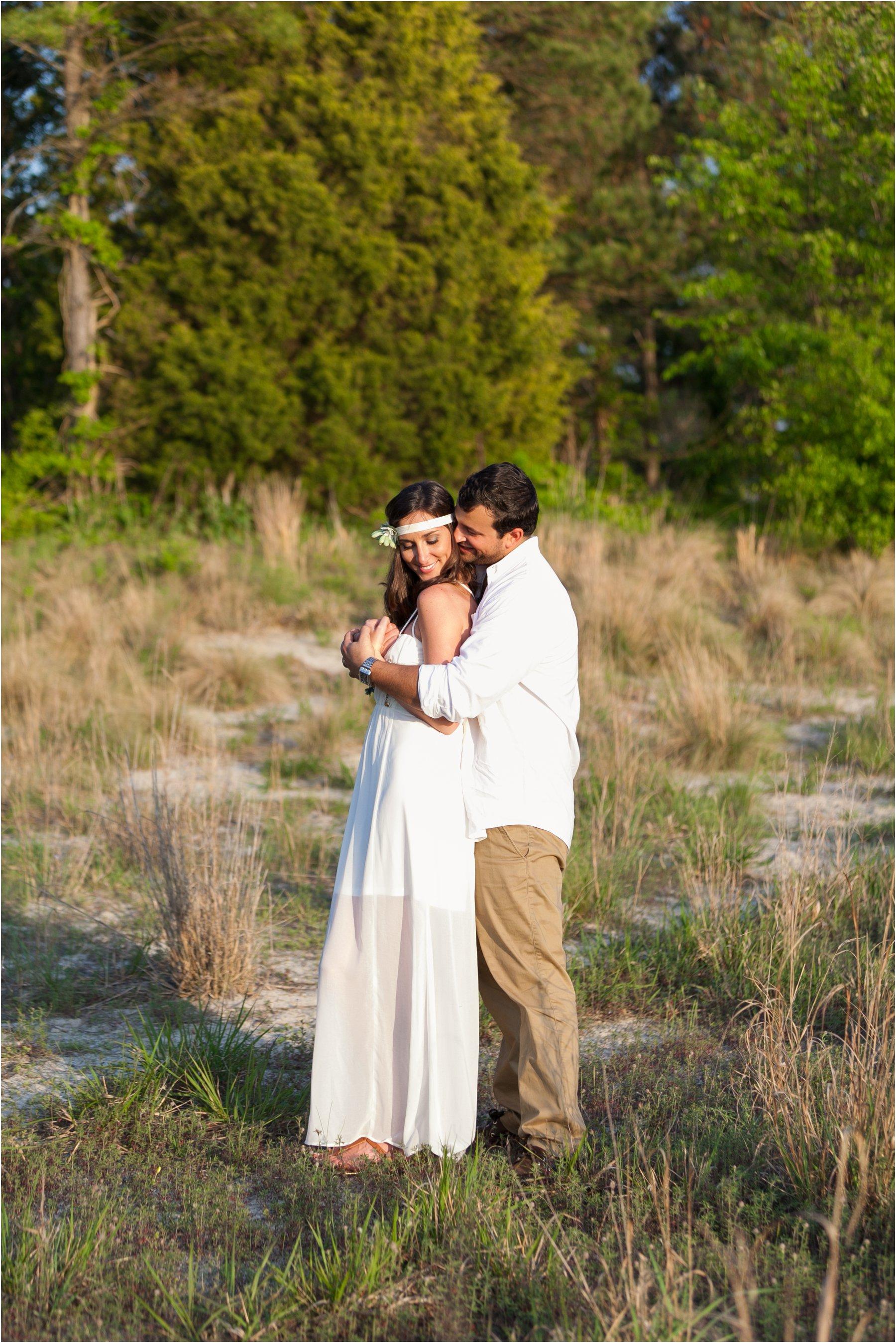 first_landing_wedding_boho_wedding_photography_virginia_Jessica_ryan_photography_0202