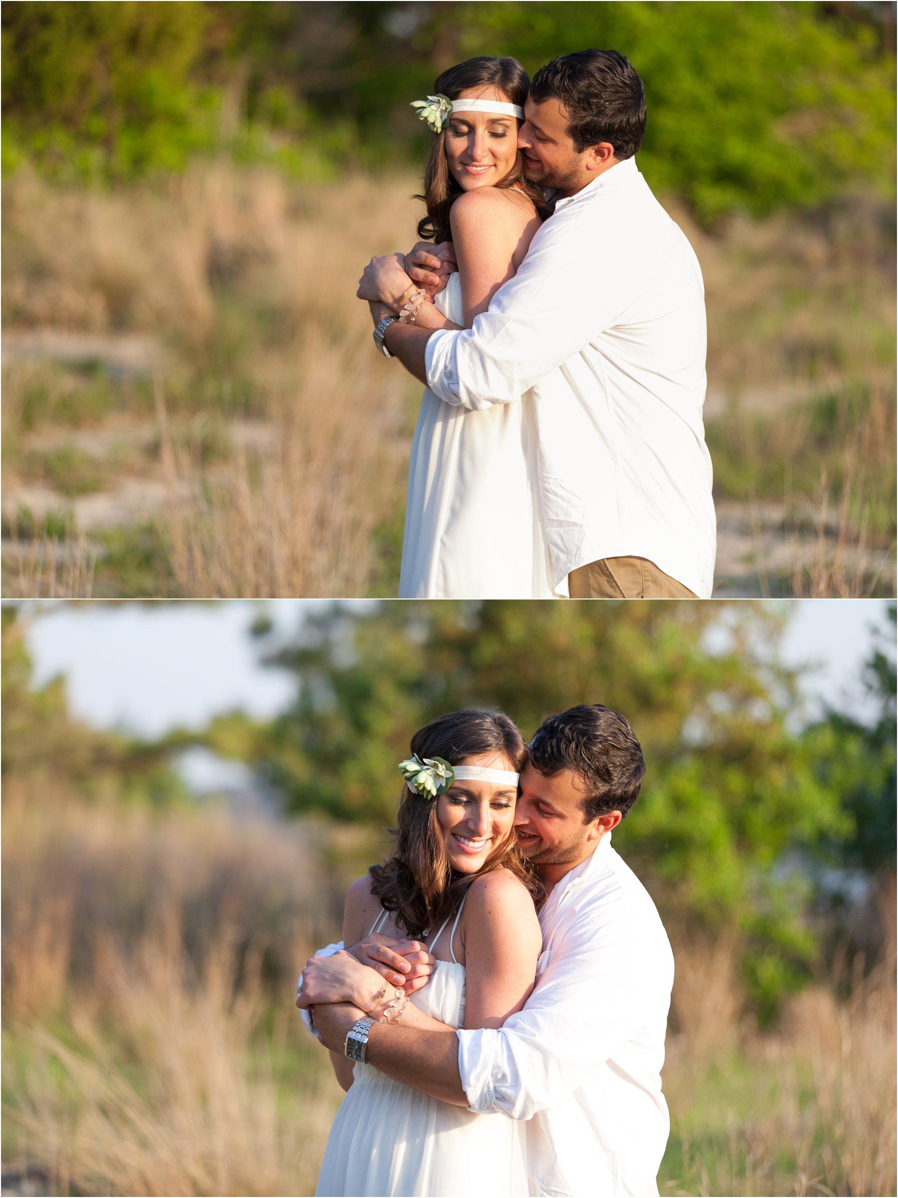 first_landing_wedding_boho_wedding_photography_virginia_Jessica_ryan_photography_0205