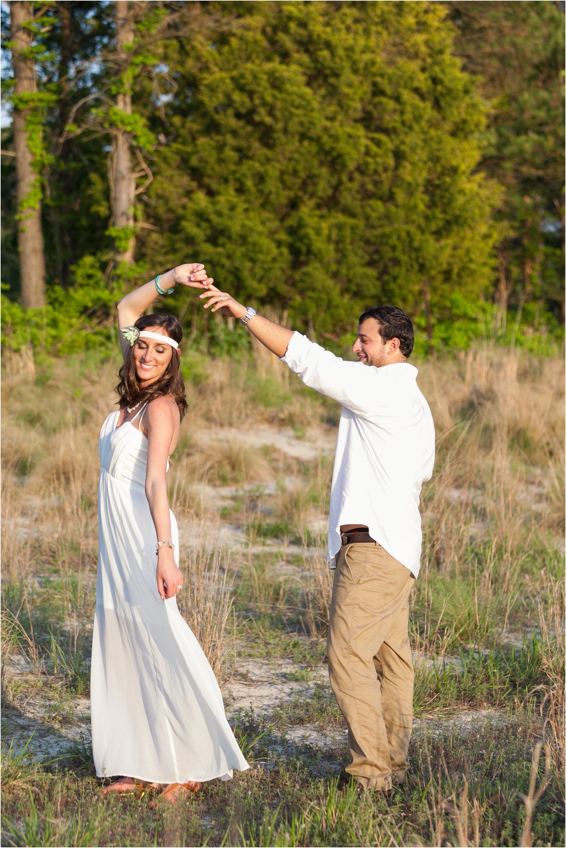 first_landing_wedding_boho_wedding_photography_virginia_Jessica_ryan_photography_0206