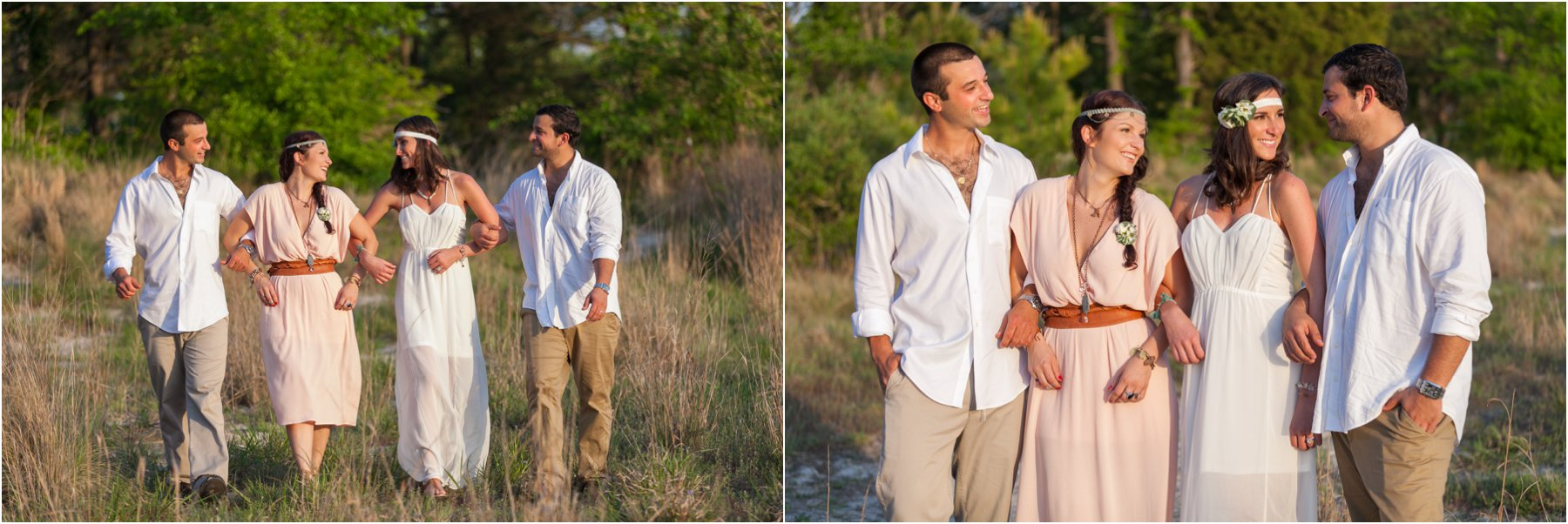 first_landing_wedding_boho_wedding_photography_virginia_Jessica_ryan_photography_0208