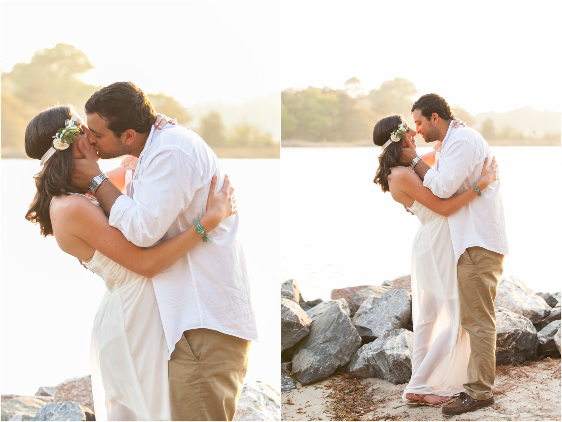 first_landing_wedding_boho_wedding_photography_virginia_Jessica_ryan_photography_0210