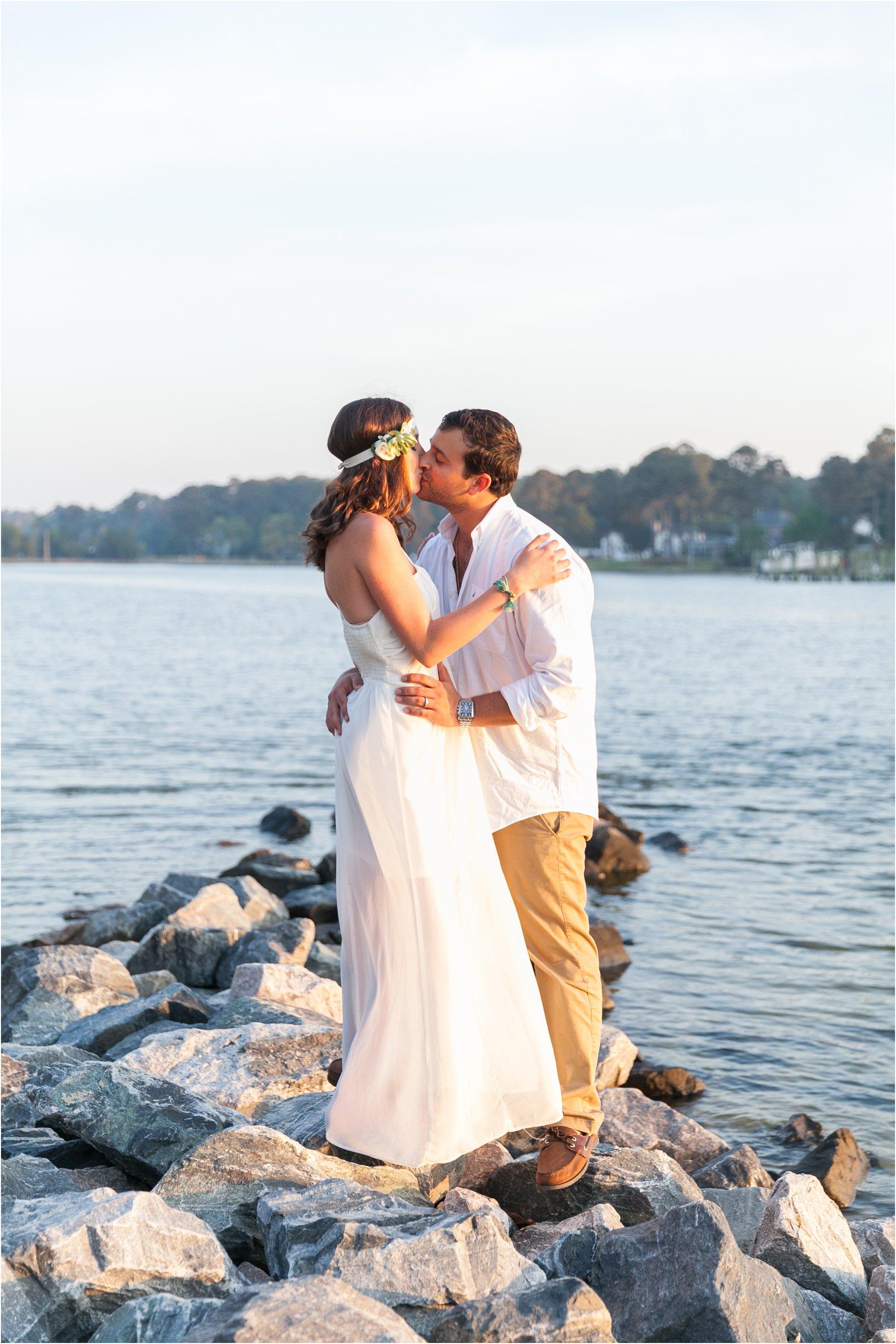 first_landing_wedding_boho_wedding_photography_virginia_Jessica_ryan_photography_0216