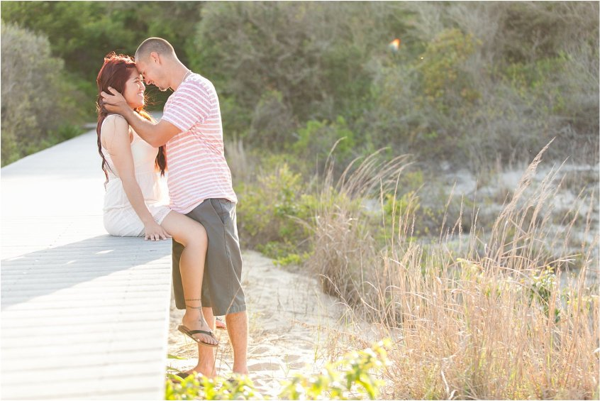 jessica_ryan_photography_pumpkin_patch_engagement_portraits_fall_october_engagements_virginia_beach_chesapeake_0335