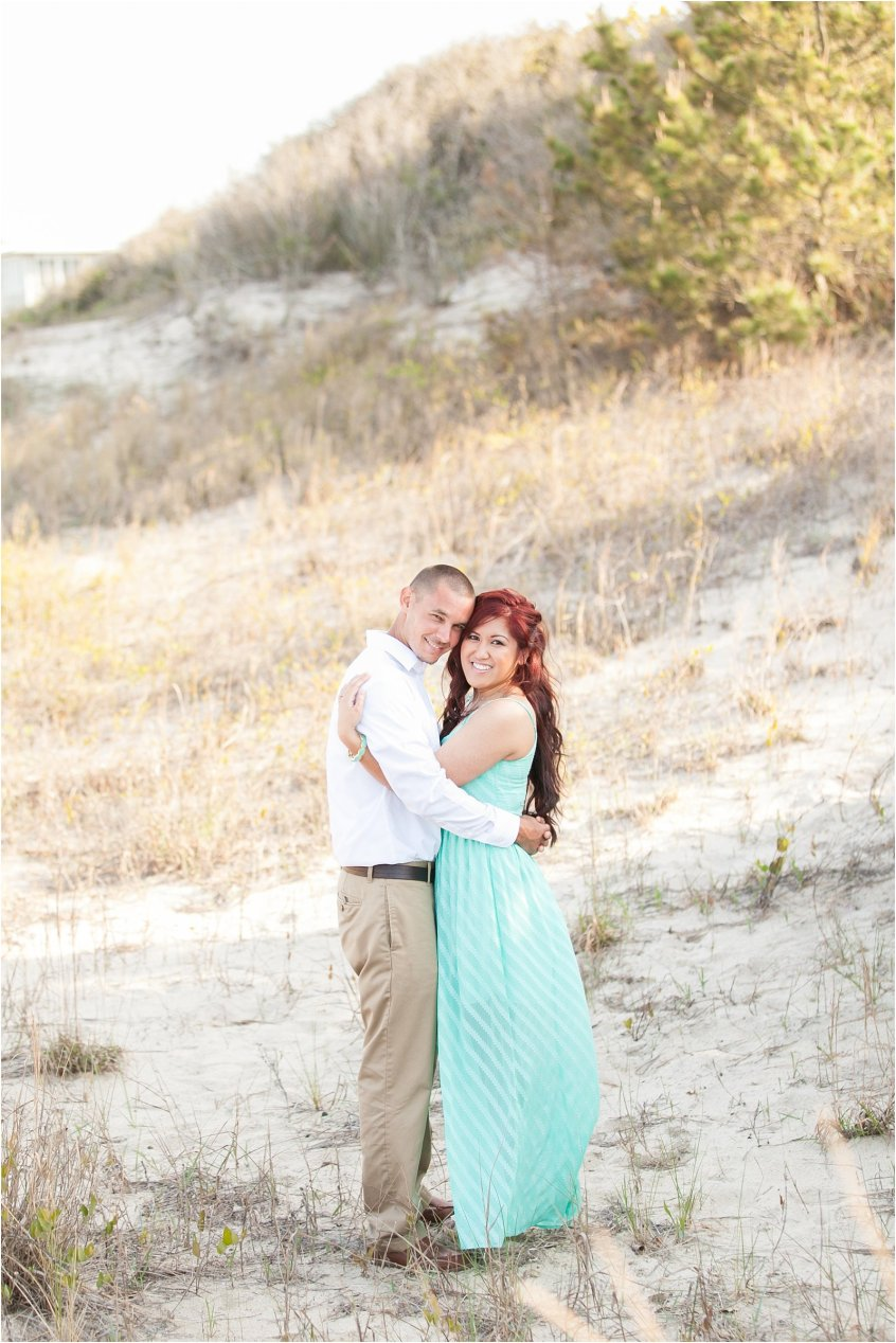 jessica_ryan_photography_pumpkin_patch_engagement_portraits_fall_october_engagements_virginia_beach_chesapeake_0345