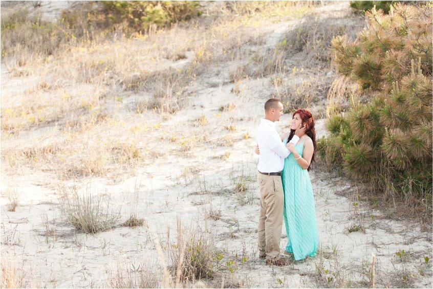jessica_ryan_photography_pumpkin_patch_engagement_portraits_fall_october_engagements_virginia_beach_chesapeake_0347