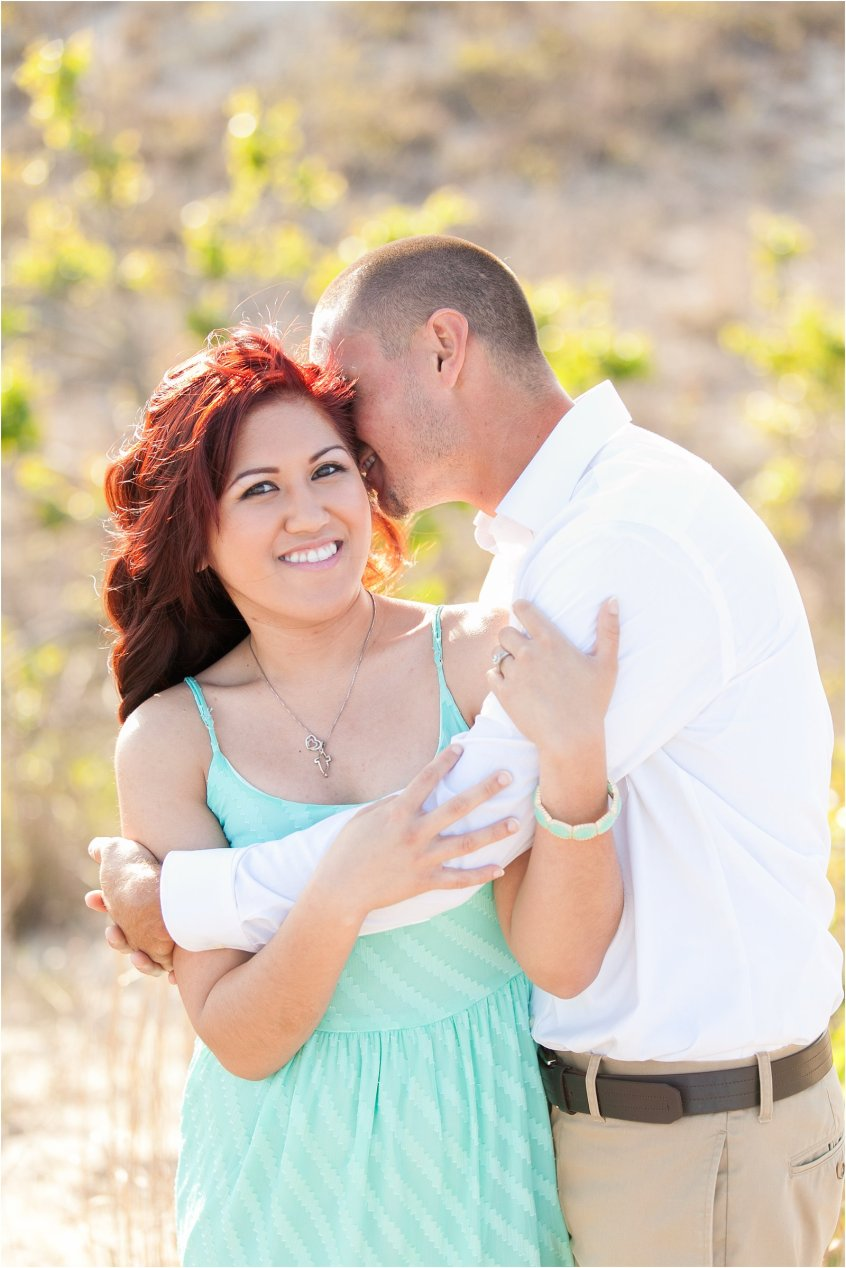 jessica_ryan_photography_pumpkin_patch_engagement_portraits_fall_october_engagements_virginia_beach_chesapeake_0351