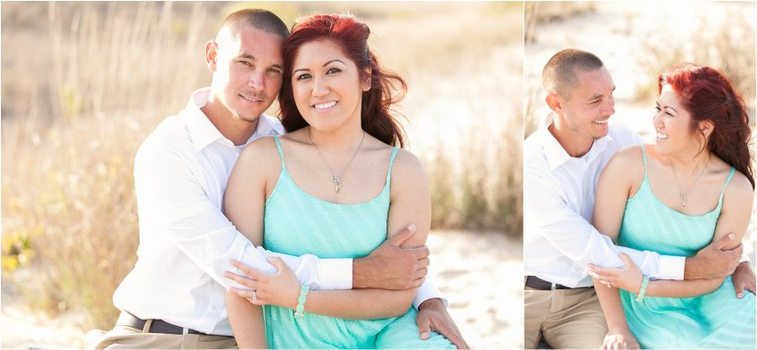 jessica_ryan_photography_pumpkin_patch_engagement_portraits_fall_october_engagements_virginia_beach_chesapeake_0354