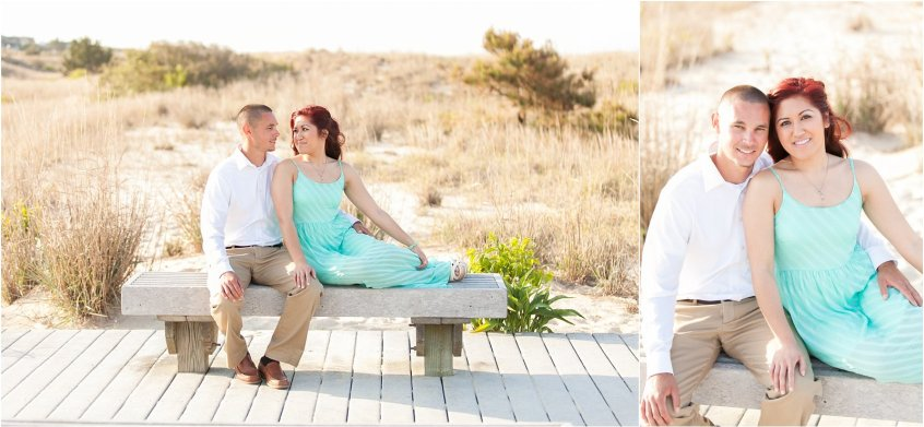 jessica_ryan_photography_pumpkin_patch_engagement_portraits_fall_october_engagements_virginia_beach_chesapeake_0355