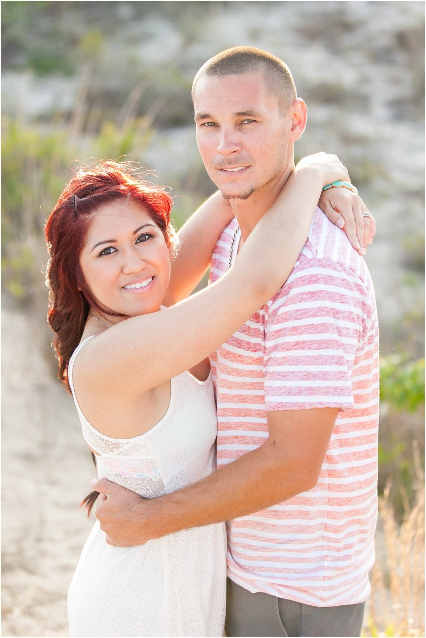 jessica_ryan_photography_pumpkin_patch_engagement_portraits_fall_october_engagements_virginia_beach_chesapeake_0359