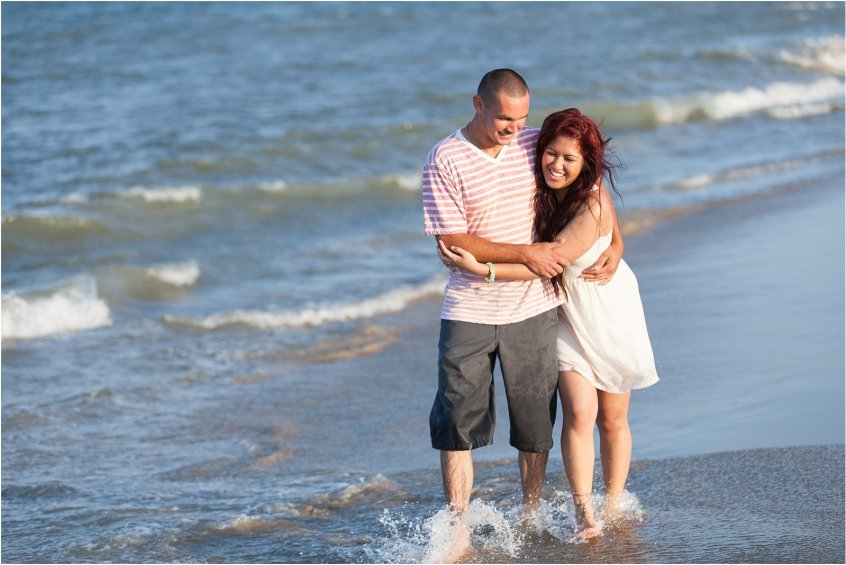 jessica_ryan_photography_pumpkin_patch_engagement_portraits_fall_october_engagements_virginia_beach_chesapeake_0365