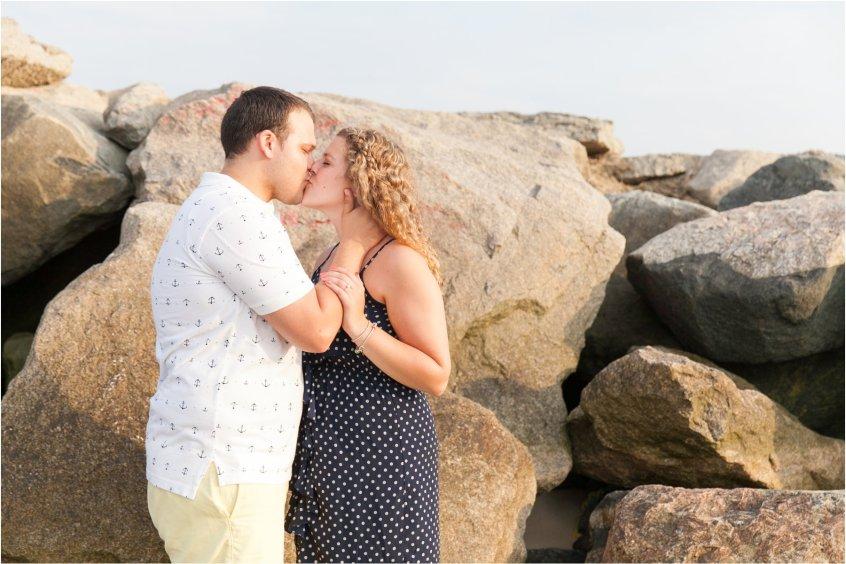 engagement_beach_Photography_Jessica_Ryan_Photography_virginia_virginia_beach_0309