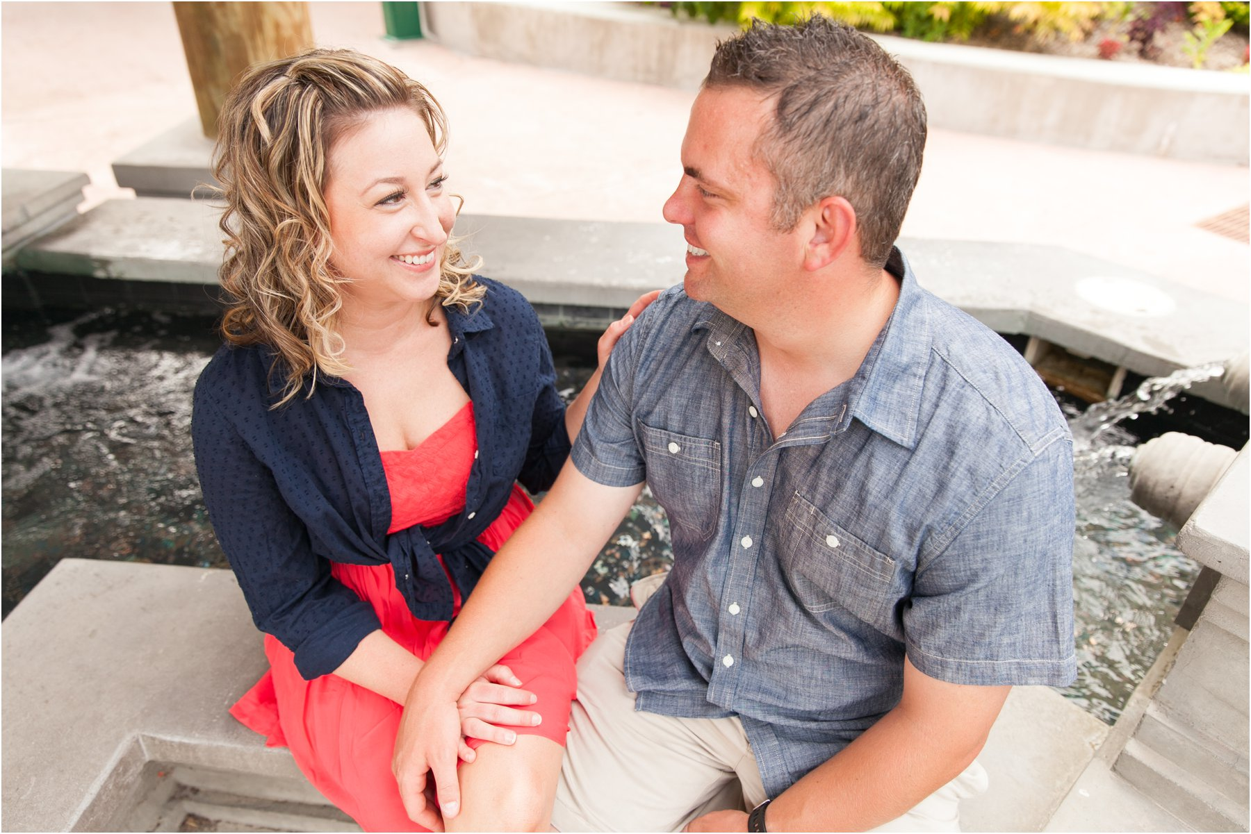 Nofolk_Zoo_engagement_photography_virginia_Jessica_ryan_photography_0129