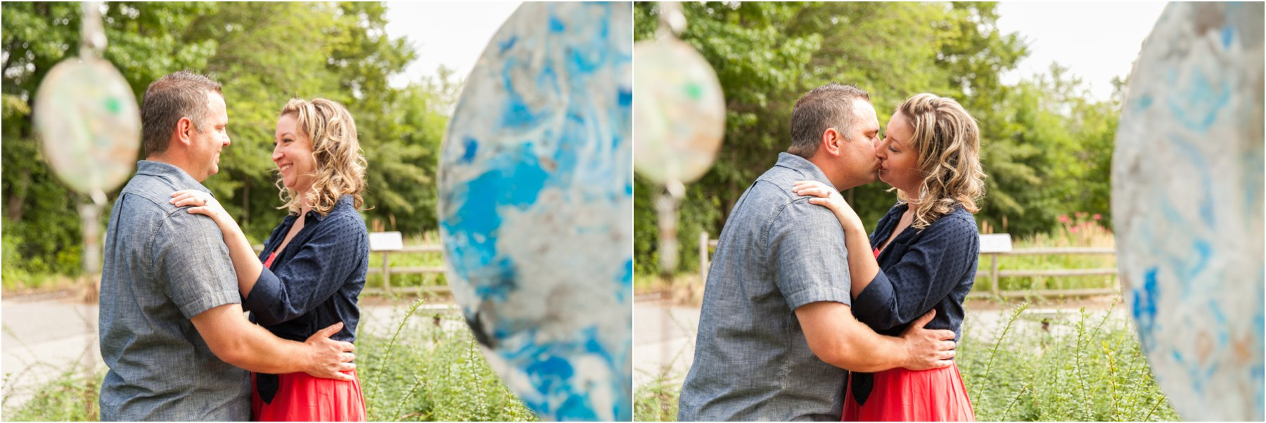 Nofolk_Zoo_engagement_photography_virginia_Jessica_ryan_photography_0132
