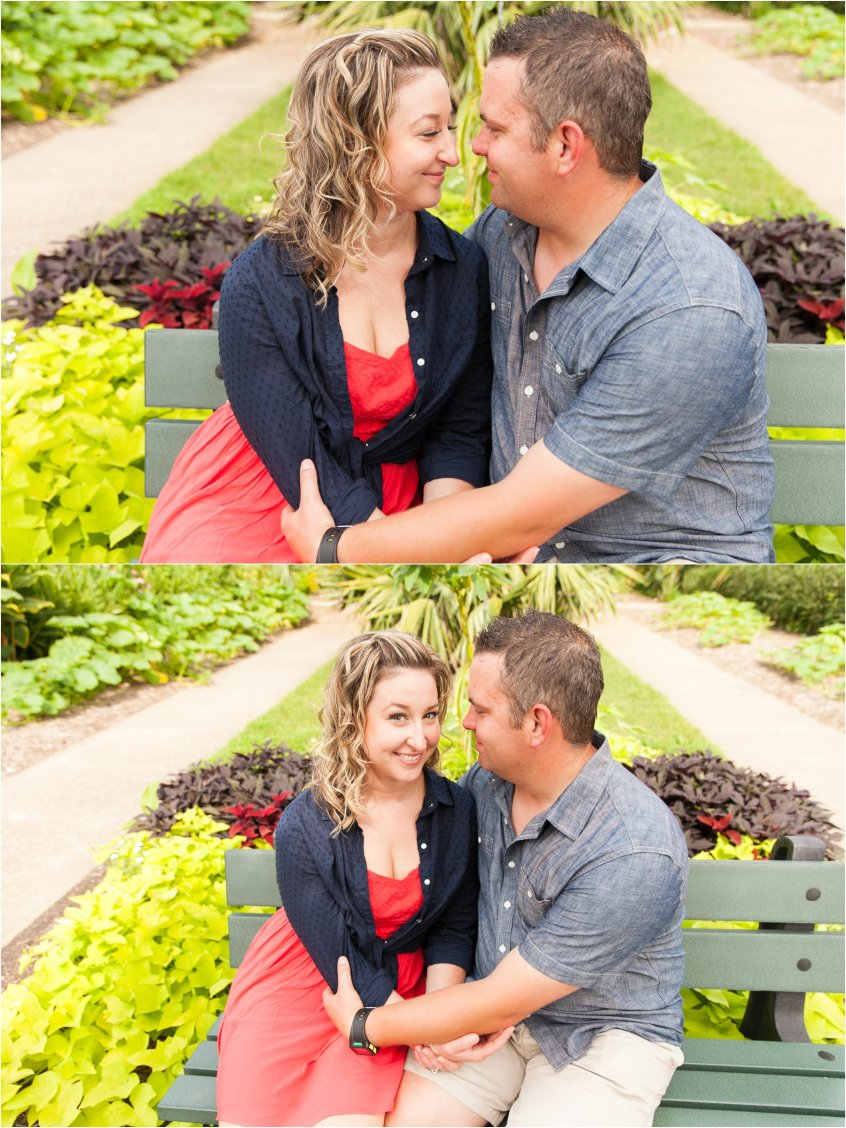 Nofolk_Zoo_engagement_photography_virginia_Jessica_ryan_photography_0134
