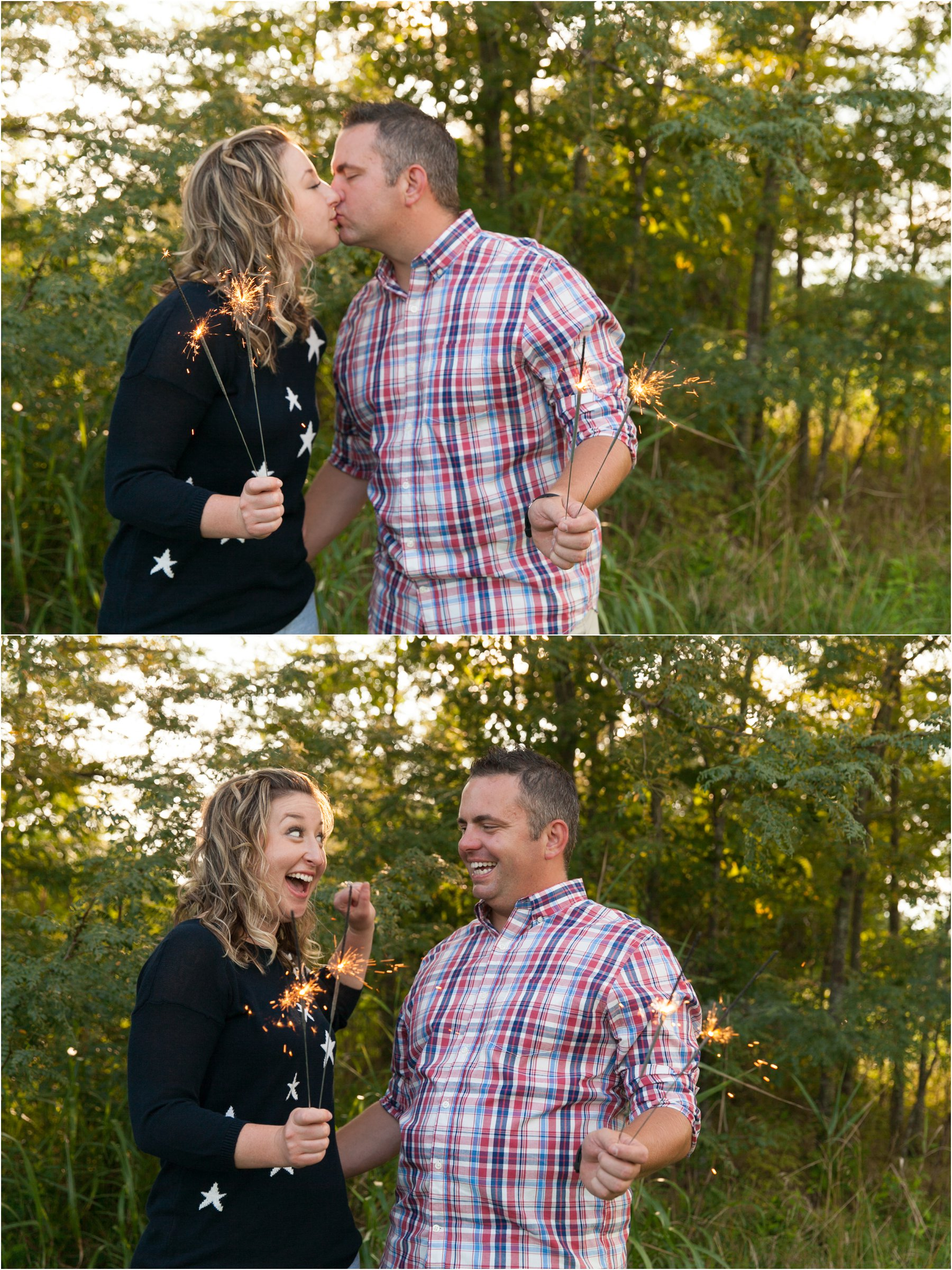 Nofolk_Zoo_engagement_photography_virginia_Jessica_ryan_photography_0144
