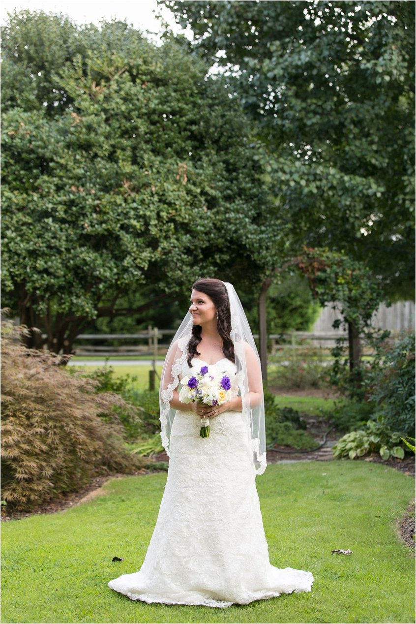jessica_ryan_photography_bride_groom_suffolk_wedding_virginia_wedding_photography_hampton_roads_0242