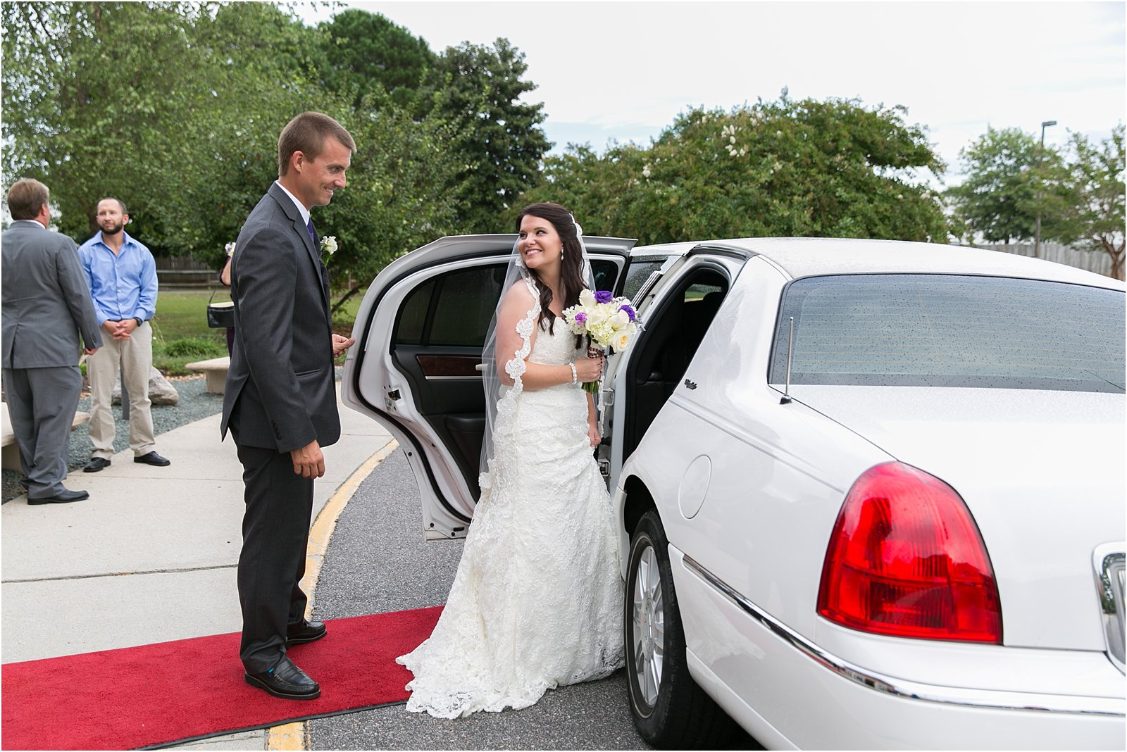 jessica_ryan_photography_bride_groom_suffolk_wedding_virginia_wedding_photography_hampton_roads_0254