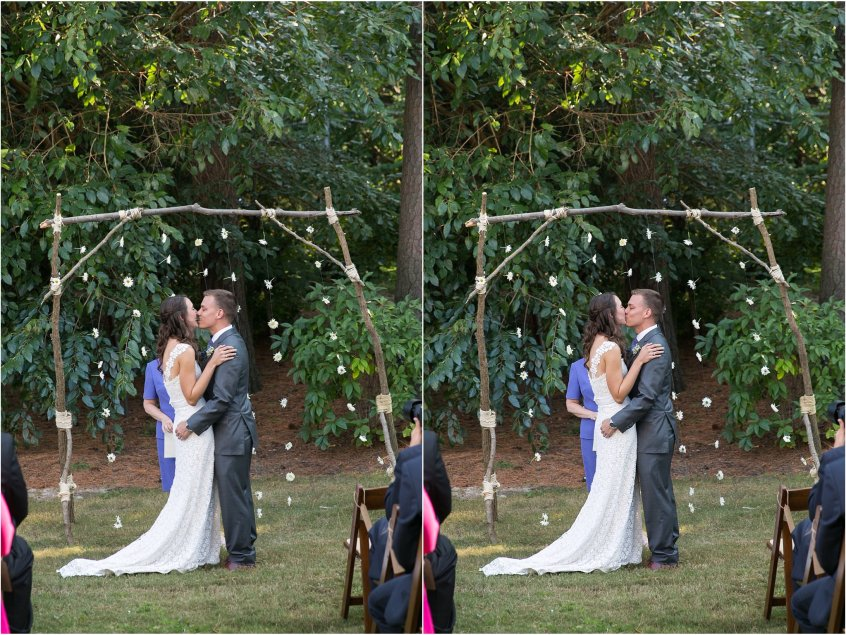 jessica_ryan_photography_womans_club_of_portsmouth_virginia_wedding_portsmouth_candid2_1102