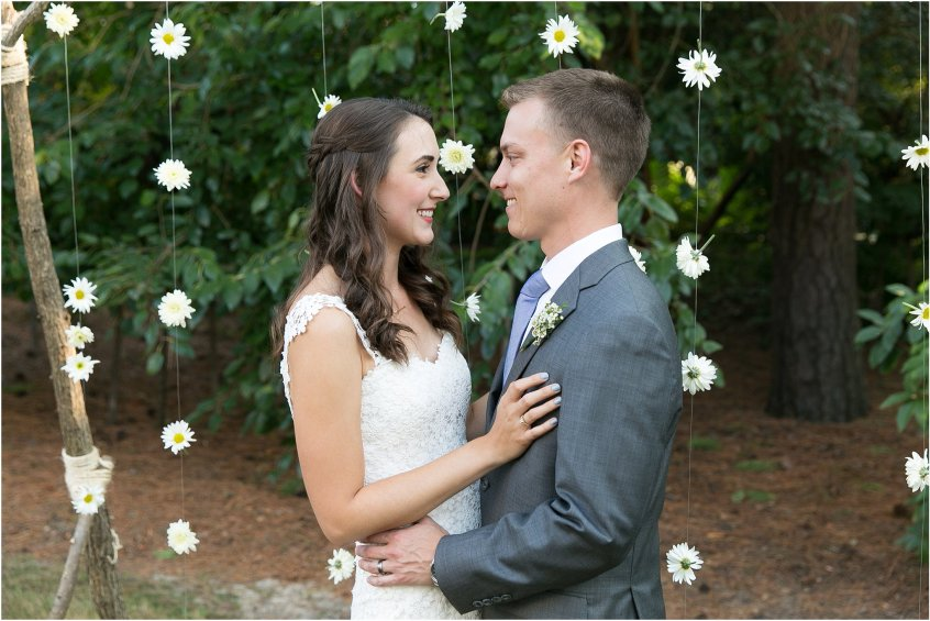 jessica_ryan_photography_womans_club_of_portsmouth_virginia_wedding_portsmouth_candid3_1104