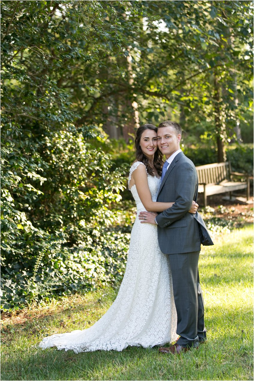 jessica_ryan_photography_womans_club_of_portsmouth_virginia_wedding_portsmouth_candid3_1110