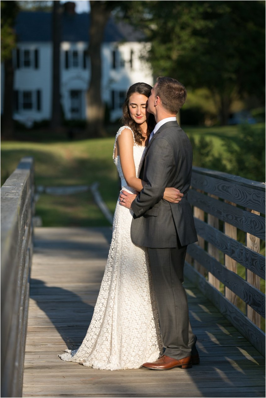 jessica_ryan_photography_womans_club_of_portsmouth_virginia_wedding_portsmouth_candid3_1118